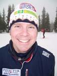 Eivind_Tonna vant både lang og stafett for Asker