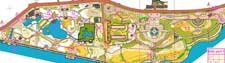PWT-5 map part 1