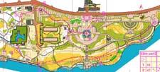PWT-5 map part 2