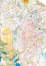 Map from Holt�ls�sen