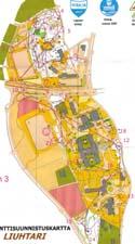 Map WC Sprint Qual