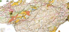 Map from Long