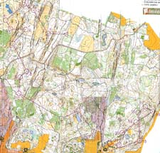 Map NOC Middle
