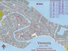MOV, Venezia