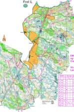 EOC-selection Long, Levanger