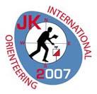JK 2007