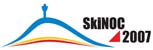 Nordic Open Championship in Ski-o in Finland 17th � 21st January