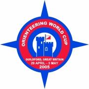 WC 2005, England