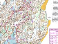 SM Middle Open Course (19-09-2015)